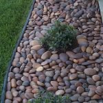 Backyard Landscaping Ideas To Spruce Up Your Home Appeal 44