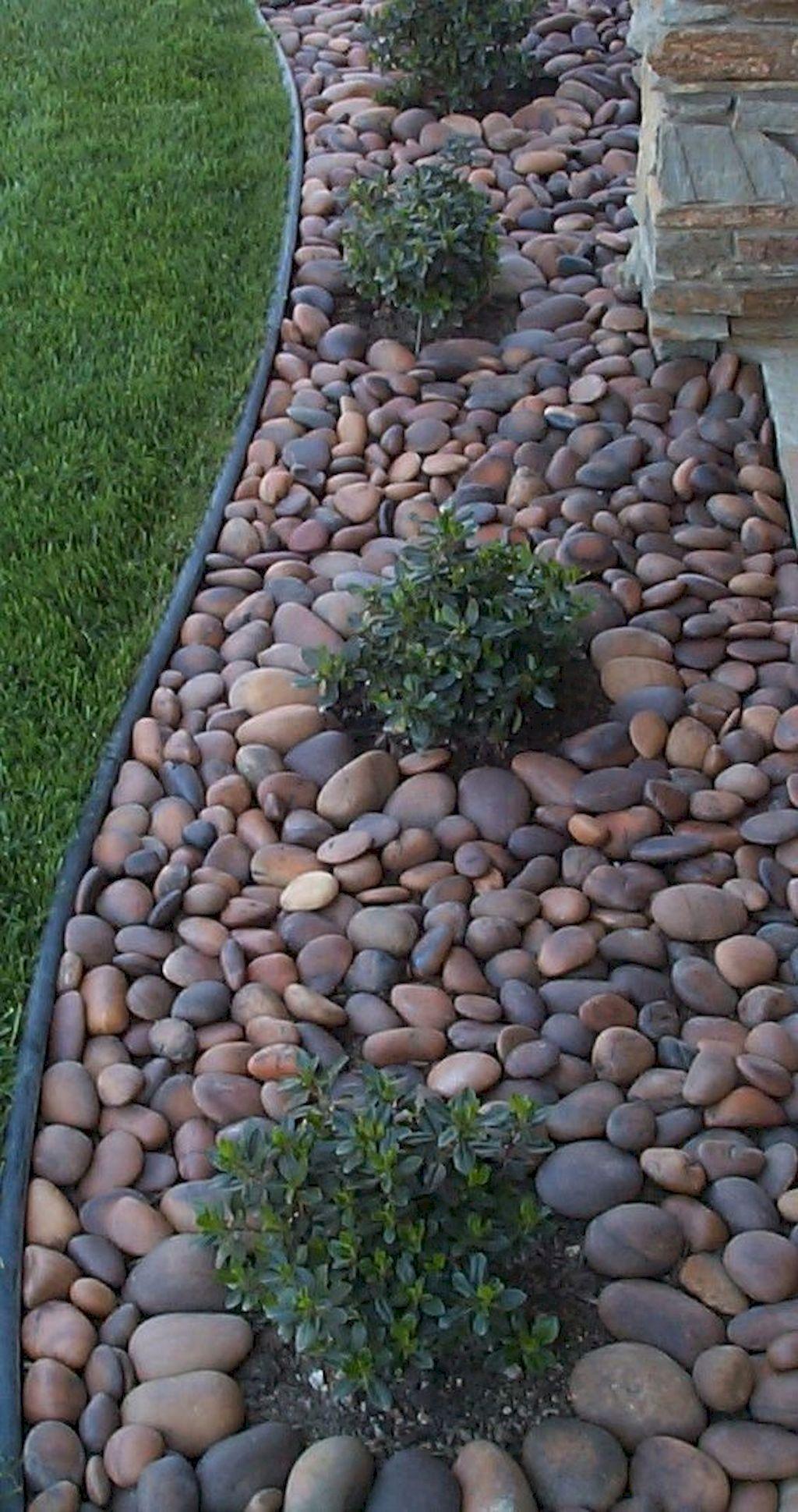Backyard Landscaping058