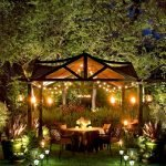Backyard Landscaping Ideas To Spruce Up Your Home Appeal 45