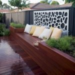 Backyard Landscaping Ideas To Spruce Up Your Home Appeal 46