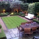 Backyard Landscaping Ideas To Spruce Up Your Home Appeal 47