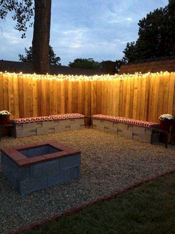 Backyard Landscaping063