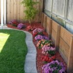 Backyard Landscaping Ideas To Spruce Up Your Home Appeal 50