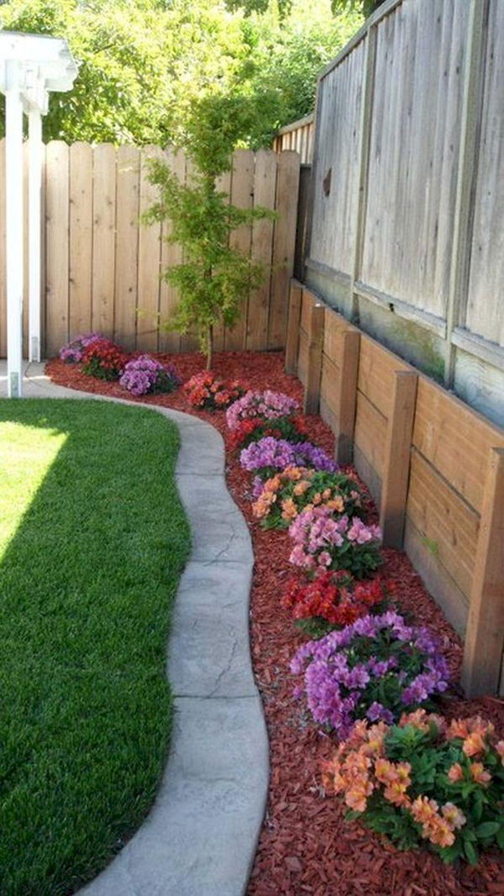 Backyard Landscaping065
