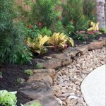 Backyard Landscaping Ideas To Spruce Up Your Home Appeal 52
