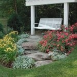Backyard Landscaping Ideas To Spruce Up Your Home Appeal 53