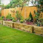 Backyard Landscaping Ideas To Spruce Up Your Home Appeal 56