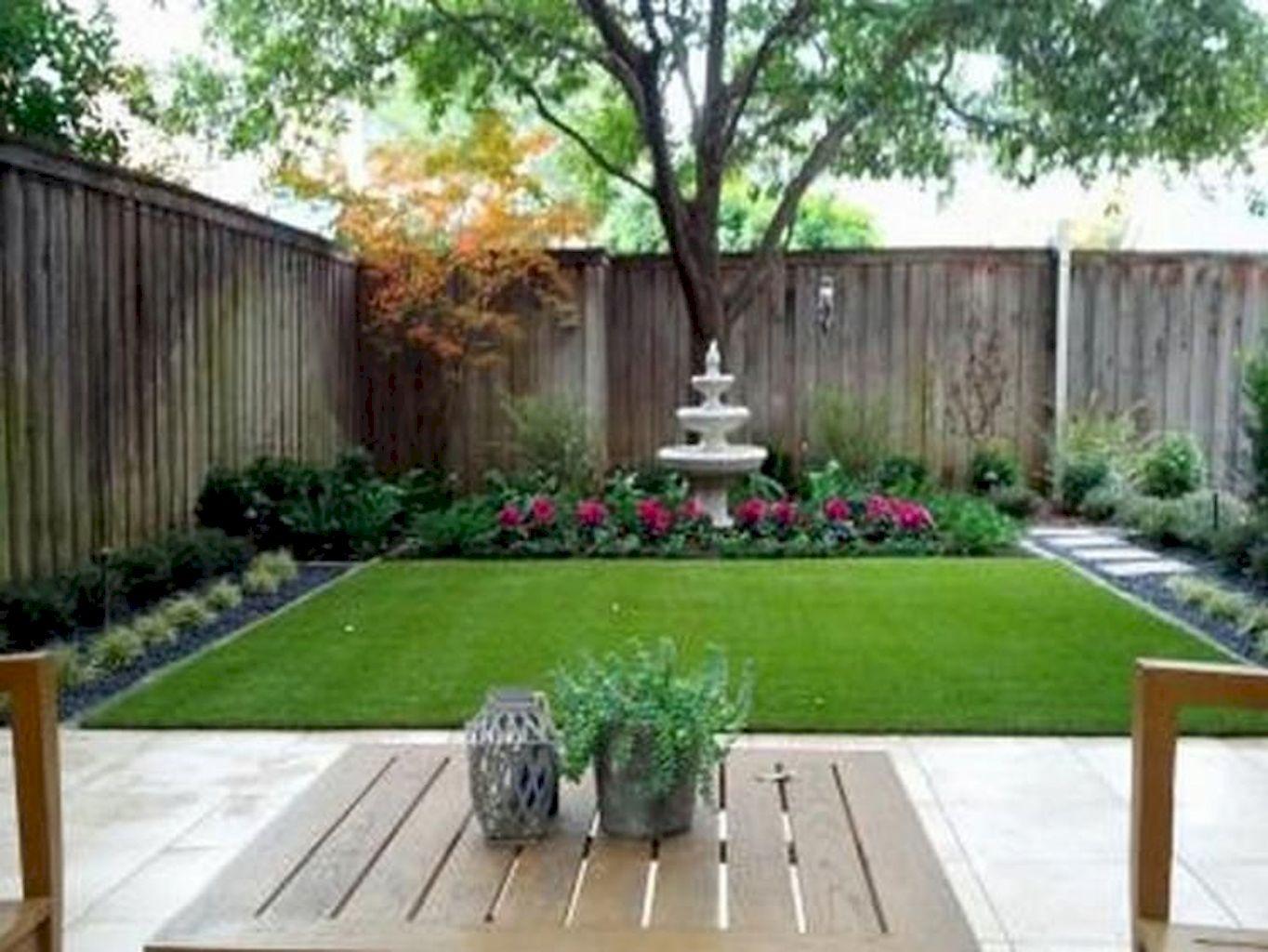 Backyard Landscaping085