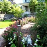 Backyard Landscaping Ideas To Spruce Up Your Home Appeal 59