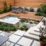 Backyard Landscaping Ideas To Spruce Up Your Home Appeal 61