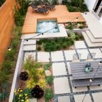 Backyard Landscaping Ideas To Spruce Up Your Home Appeal 63