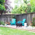 Backyard Landscaping Ideas To Spruce Up Your Home Appeal 66