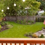 Backyard Landscaping Ideas To Spruce Up Your Home Appeal 68