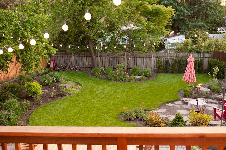 Backyard Landscaping102