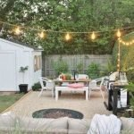 Backyard Landscaping Ideas To Spruce Up Your Home Appeal 69