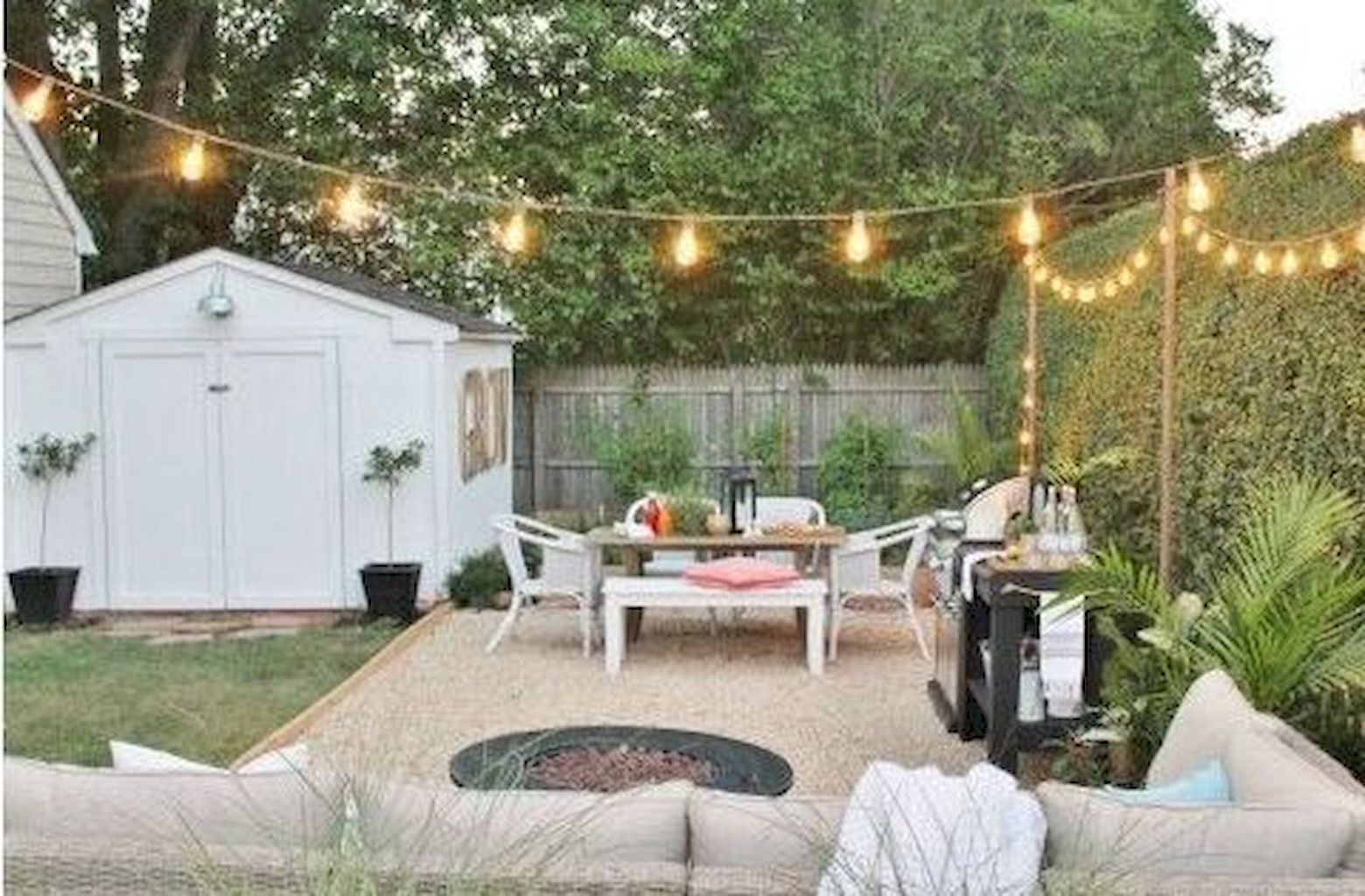 Backyard Landscaping103
