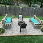 Backyard Landscaping Ideas To Spruce Up Your Home Appeal 70