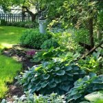 Backyard Landscaping Ideas To Spruce Up Your Home Appeal 73