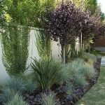 Backyard Landscaping Ideas To Spruce Up Your Home Appeal 77