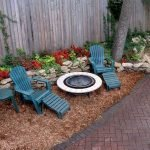 Backyard Landscaping Ideas To Spruce Up Your Home Appeal 78