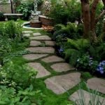 Backyard Landscaping Ideas To Spruce Up Your Home Appeal 80