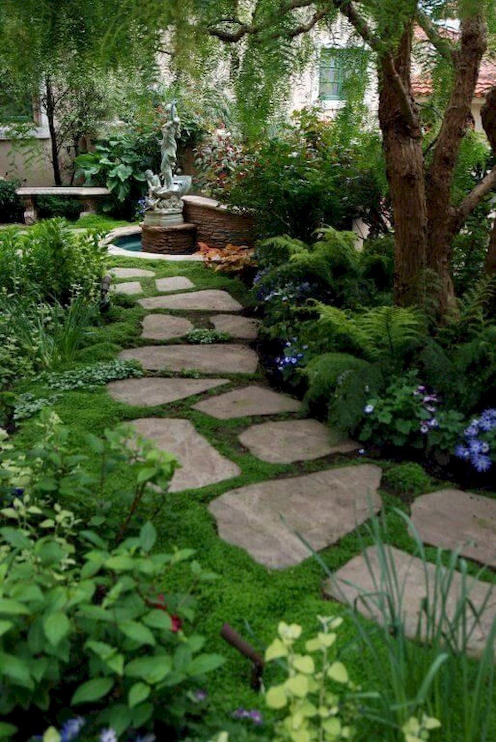 Backyard Landscaping125