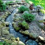 Backyard Landscaping Ideas To Spruce Up Your Home Appeal 82