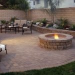 Backyard Landscaping Ideas To Spruce Up Your Home Appeal 84