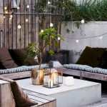 Backyard Landscaping Ideas To Spruce Up Your Home Appeal 85