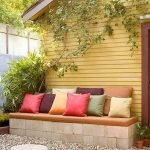 Backyard Landscaping Ideas To Spruce Up Your Home Appeal 87