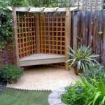 Backyard Landscaping Ideas To Spruce Up Your Home Appeal 91