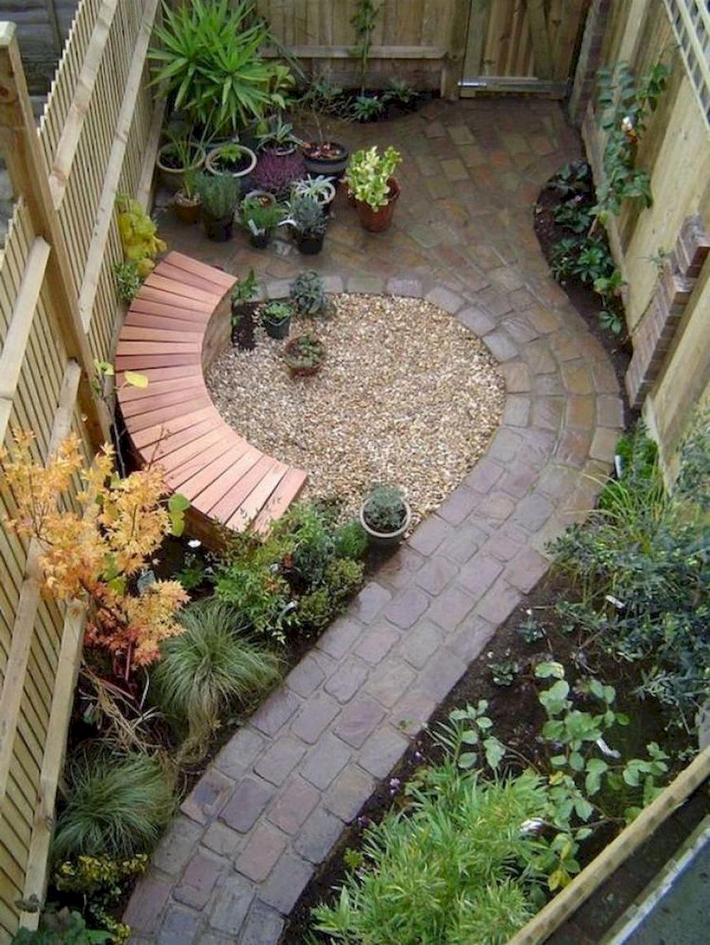 Backyard Landscaping147
