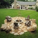 Backyard Landscaping Ideas To Spruce Up Your Home Appeal 93