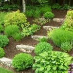 Backyard Landscaping Ideas To Spruce Up Your Home Appeal 94