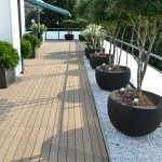 Backyard Landscaping Ideas To Spruce Up Your Home Appeal 97