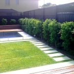 Backyard Landscaping Ideas To Spruce Up Your Home Appeal 98