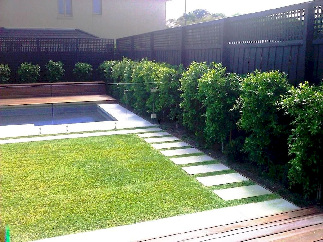 Backyard Landscaping154