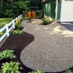 Backyard Landscaping Ideas To Spruce Up Your Home Appeal 99