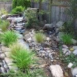 Backyard Landscaping Ideas To Spruce Up Your Home Appeal 100