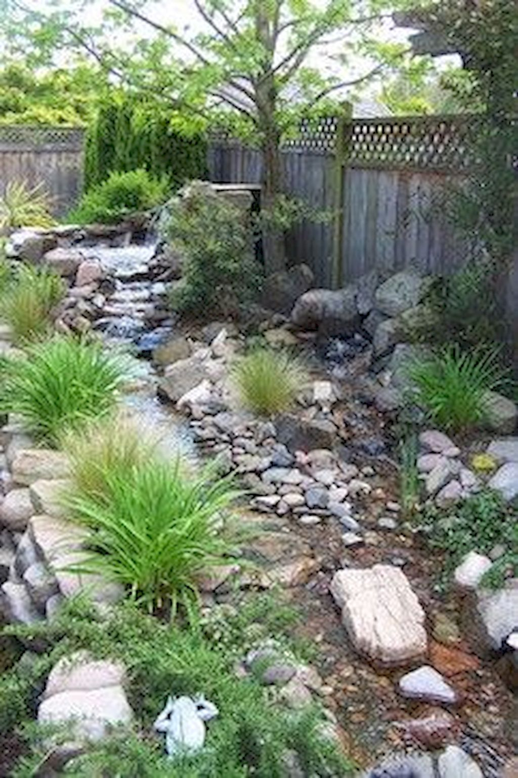Backyard Landscaping156