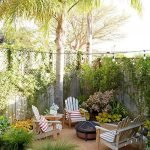 Backyard Landscaping Ideas To Spruce Up Your Home Appeal 101
