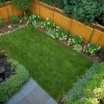 Backyard Landscaping Ideas To Spruce Up Your Home Appeal 102