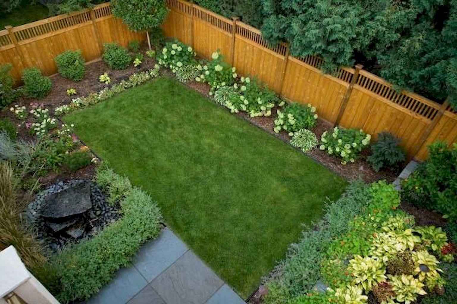 Backyard Landscaping161