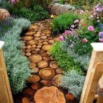 Backyard Landscaping Ideas To Spruce Up Your Home Appeal 103