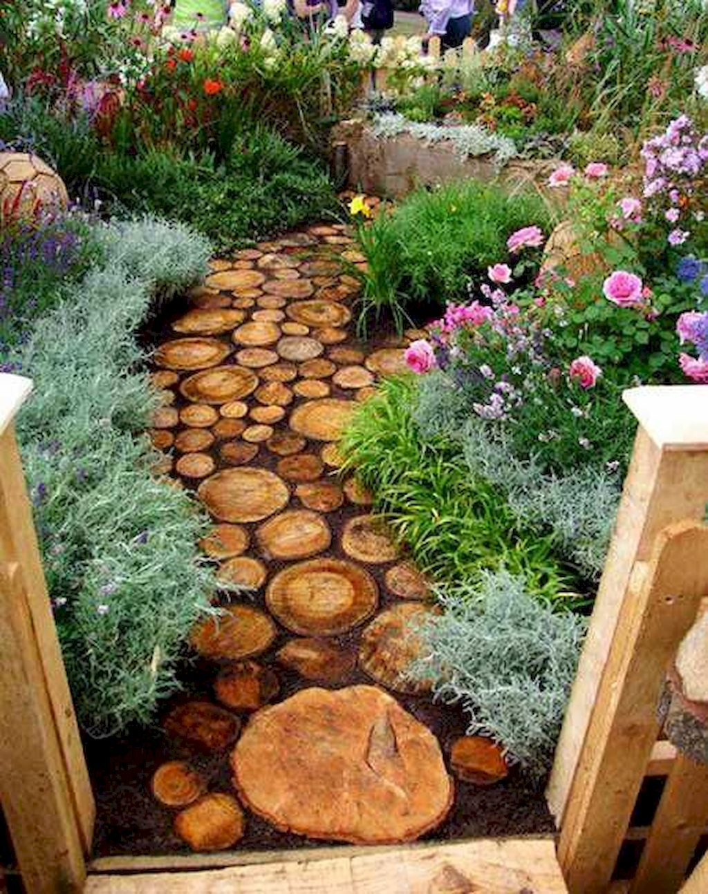 Backyard Landscaping162