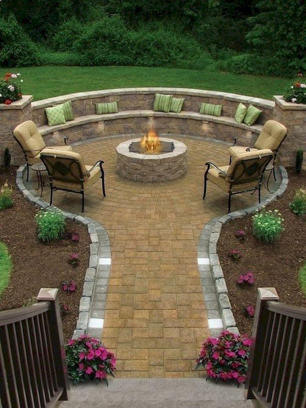 Backyard Landscaping165