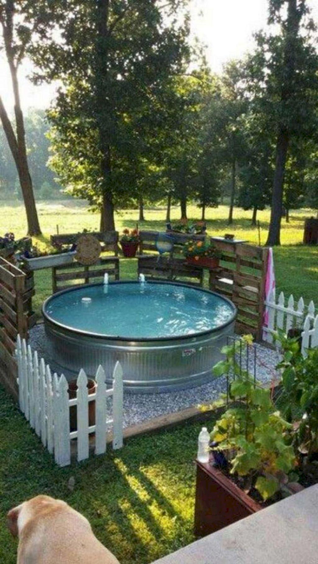 Backyard Landscaping171