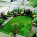 Backyard Landscaping Ideas To Spruce Up Your Home Appeal 107