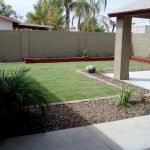 Backyard Landscaping Ideas To Spruce Up Your Home Appeal 108