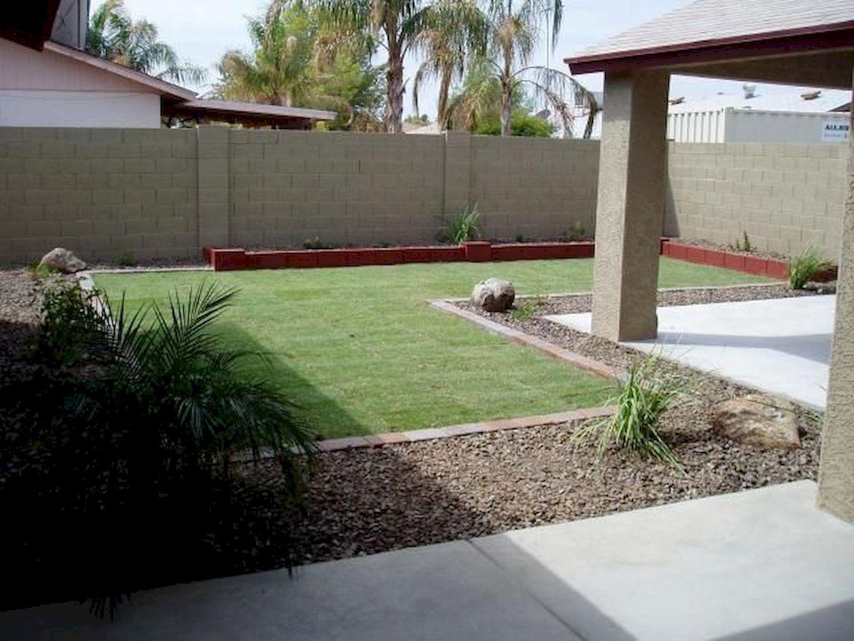 Backyard Landscaping178